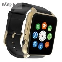 KingWear GT88 smart watch price comparison