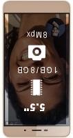 Micromax Vdeo 5 smartphone price comparison