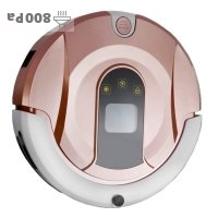 Aosder FR - 8 robot vacuum cleaner price comparison