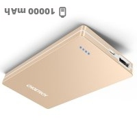 Choetech Ultra-thin B620-BK-V2 power bank price comparison