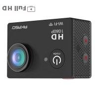 AKASO EK5000 action camera price comparison