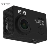 Elephone Explorer Elite action camera price comparison