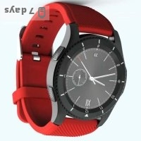 NO.1 G8 smart watch