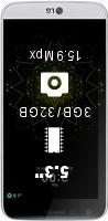 LG G5 SE H840 smartphone price comparison