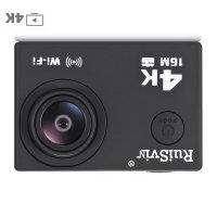 RUISVIN V3R action camera price comparison