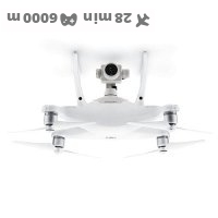 DJI Phantom 4 5.8G drone price comparison