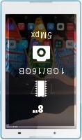 Lenovo Tab3 850F 1GB - 16GB tablet price comparison