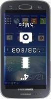 Samsung Galaxy Ace 3 8GB smartphone price comparison