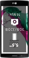 LG G4 H815 smartphone price comparison