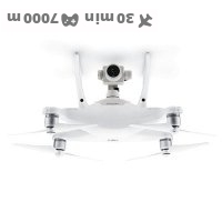 DJI Phantom 4 Pro drone price comparison