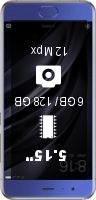 Xiaomi Mi6 6GB 128GB smartphone price comparison