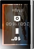 Lenovo Yoga 2 10 Wifi tablet price comparison