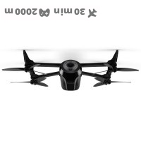 Parrot Bebop 2 Power drone price comparison