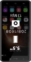 Gretel A6 smartphone price comparison