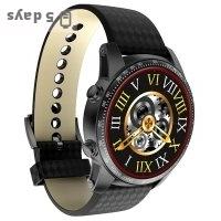 KingWear KW99 smart watch price comparison