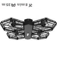 GTeng T908w drone price comparison