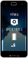 Blackview BV2000 Dual SIM smartphone price comparison