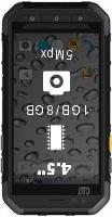 Caterpillar S30 smartphone price comparison