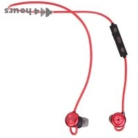 Lerbyee X9 wireless earphones price comparison