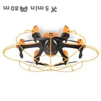 WLtoys Q383 - B drone price comparison