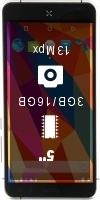 Ecoo E05 smartphone price comparison