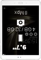 ASUS ZenPad 3S 10 4GB 32GB tablet price comparison