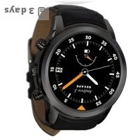 FINOW X5 smart watch price comparison