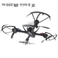 I Drone i8H drone price comparison