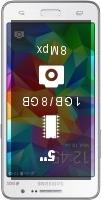 Samsung Galaxy Grand Prime VE G531F smartphone price comparison