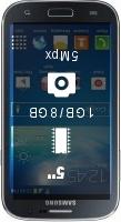Samsung Galaxy Grand Neo Plus Dual SIM smartphone price comparison