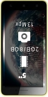 Lenovo s60 2GB smartphone price comparison
