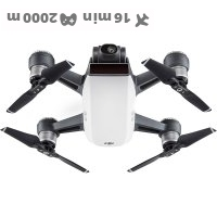 DJI Spark Mini drone price comparison