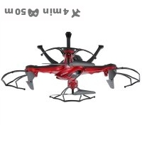 GoolRC T5W drone price comparison