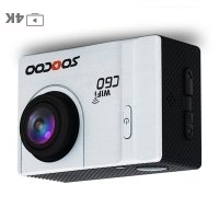 SOOCOO C60 action camera price comparison