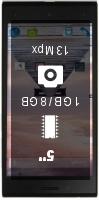 Neo M1 smartphone price comparison