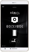 Huawei MediaPad M2 7.0 PLE-703L 32GB smartphone price comparison