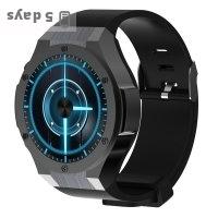 MICROWEAR H2 smart watch price comparison