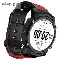 KingWear FS08 smart watch