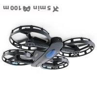 JJRC H45 drone price comparison
