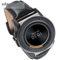 TITAN JUXT PRO smart watch price comparison