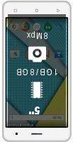 Plum Compass smartphone price comparison