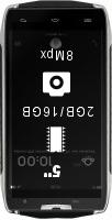 DOOGEE T5 Lite smartphone price comparison