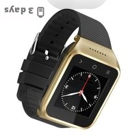 ZGPAX S8 smart watch price comparison