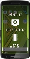 Motorola Moto X Play Dual SIM 2GB 32GB smartphone price comparison