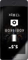 Smartisan Pro 64GB smartphone price comparison