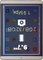 Onda V989 Air 2GB-32GB tablet