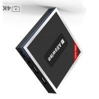 Alfawise H96 Mini 2GB 16GB TV box