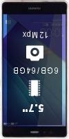 Huawei Honor V8 AL10 64GB smartphone price comparison