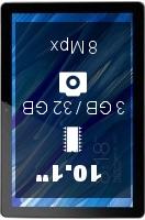 VOYO i8 Max 3GB 32GB tablet price comparison