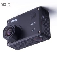 GitUp Git2P Pro action camera price comparison